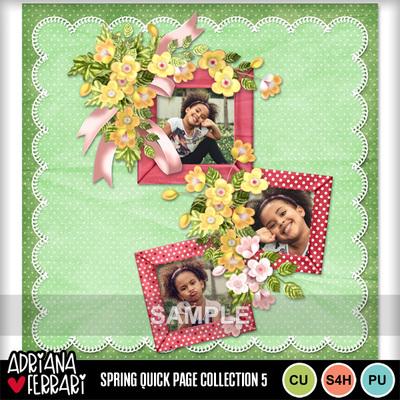 Prev-spring_quicpage_collection-5-4