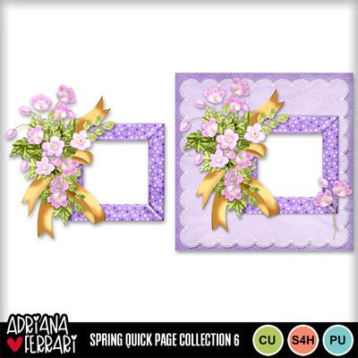 Prev-spring_quicpage_collection-6-1