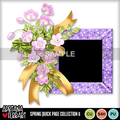 Prev-spring_quicpage_collection-6-2