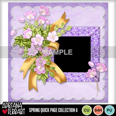 Prev-spring_quicpage_collection-6-3