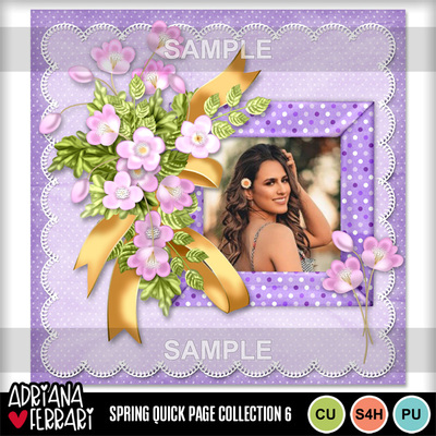 Prev-spring_quicpage_collection-6-4