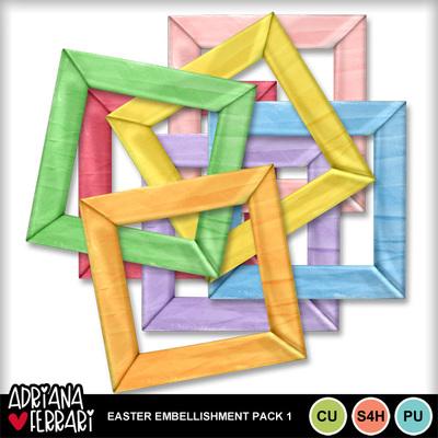 Prev-easter_embellishment_pack-1-1