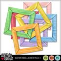 Prev-easter_embellishment_pack-1-1_small