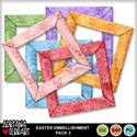 Prev-easter_embellishment_pack-3-1_small