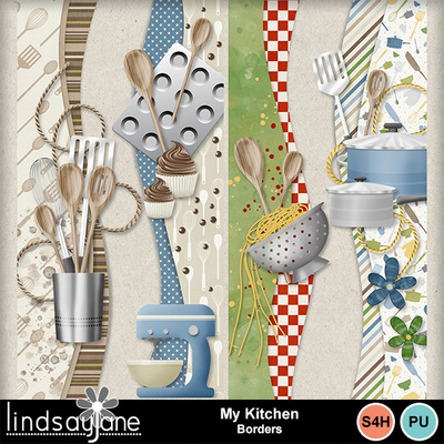 Mykitchen_borders1