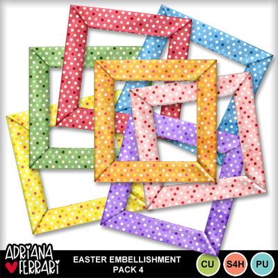 Prev-easter_embellishment_pack-4-1