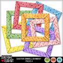 Prev-easter_embellishment_pack-4-1_small