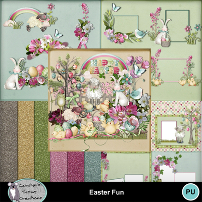 Csc_easter_fun_wi_bundle