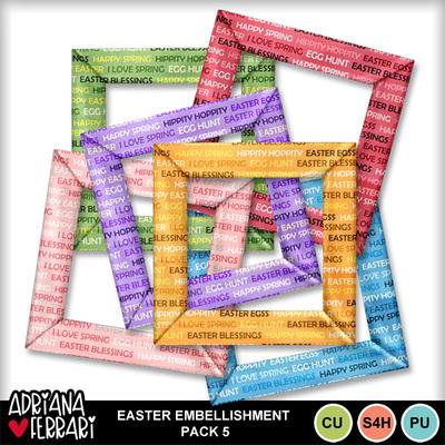 Prev-easter_embellishment_pack-5-1