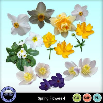 Springflowerscu4