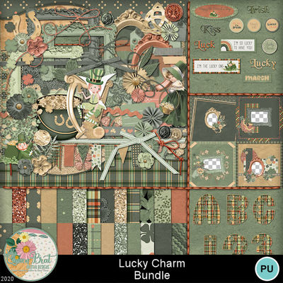 Luckycharm_bundle1-1