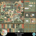 Luckycharm_bundle1-1_small
