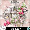 Msp_be_good_pv_mms_small