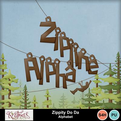 Zippitydoda_alpha