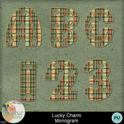 Luckycharm_monogram