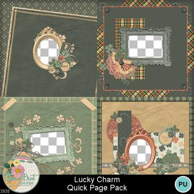 Luckycharm_qppack1-1