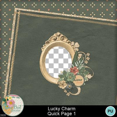 Luckycharm_qp1