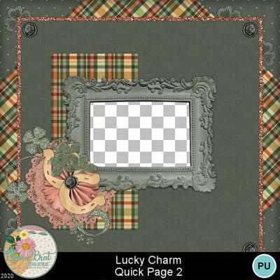 Luckycharm_qp2