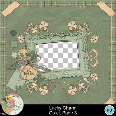 Luckycharm_qp3