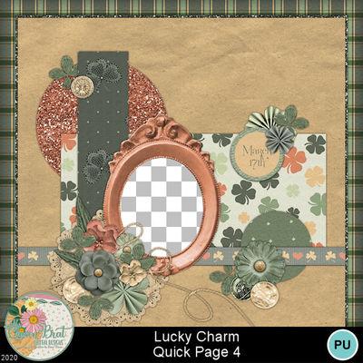 Luckycharm_qp4