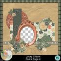 Luckycharm_qp4_small