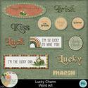 Luckycharm_wordart_small