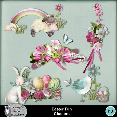 Csc_easter_fun_clusters_wi_