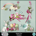 Csc_easter_fun_clusters_wi__small