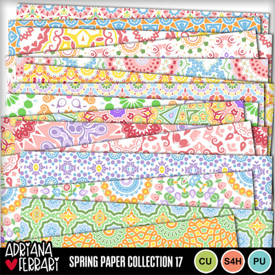 Prev-springpapercollection-17-1