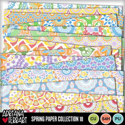 Prev-springpapercollection-18-1