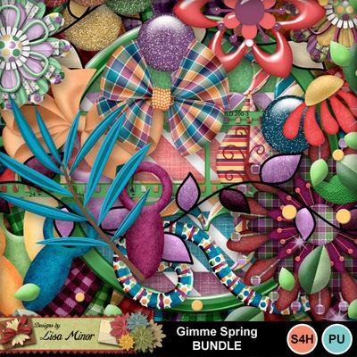 Gimmespring4