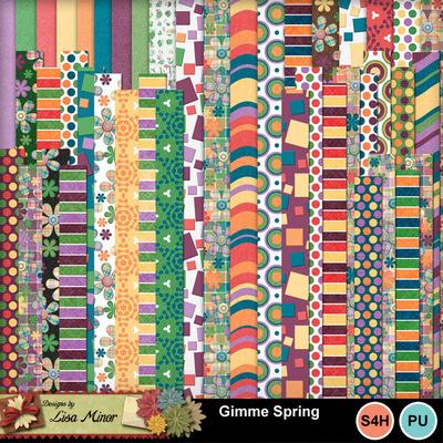 Gimmespring2