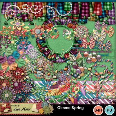 Gimmespring3