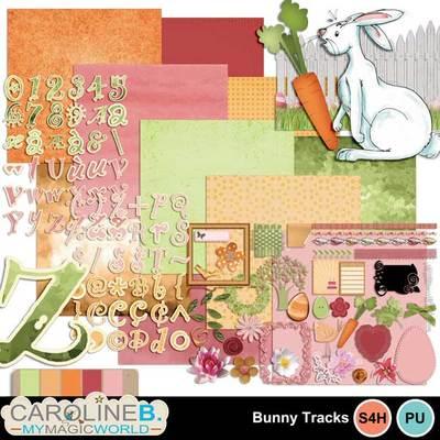 Bunny-tracks-collection_1