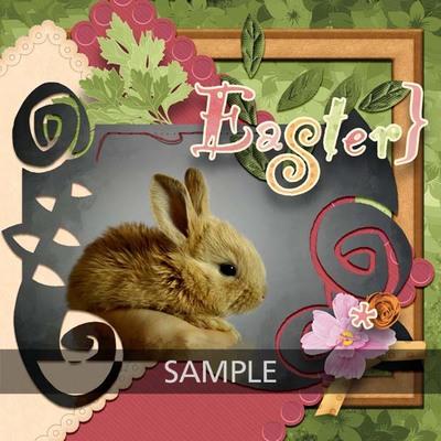 Bunnytracks_lo01_copy