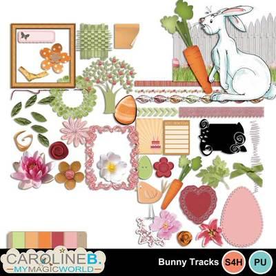 Bunny-tracks-el_1