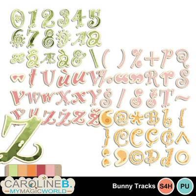 Bunny-tracks-al_1
