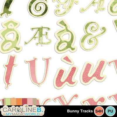 Bunny-tracks-al_2