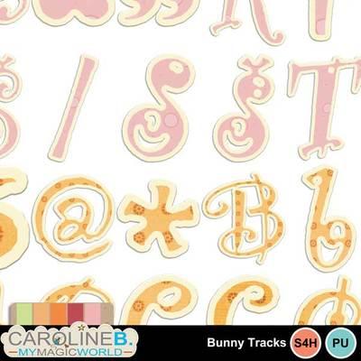 Bunny-tracks-al_3