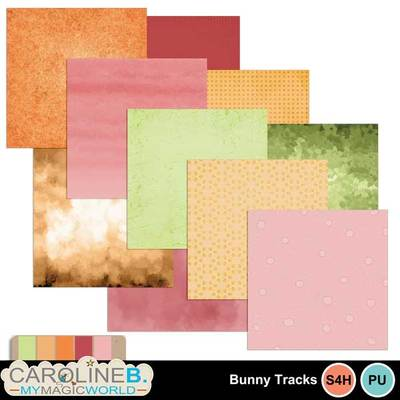 Bunny-tracks-pp1_1