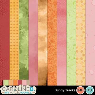 Bunny-tracks-pp1_2