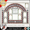 Familyrecordwallchart_small