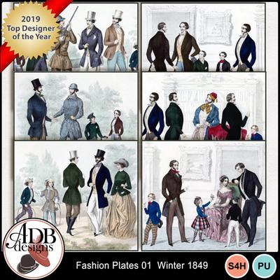 Fashionplates_01_winter1849