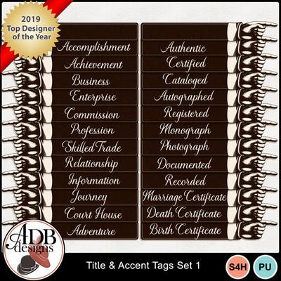 Titleaccenttags_set01