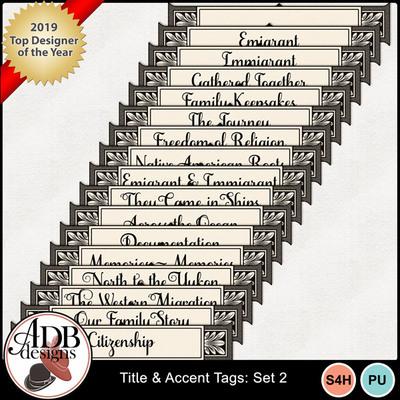 Titleaccenttags_set02