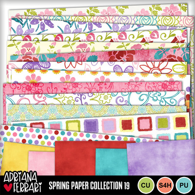 Prev-springpapercollection-19-1