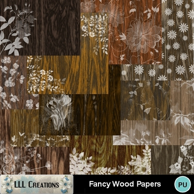 Fancy_wood_papers-01