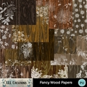 Fancy_wood_papers-01_small