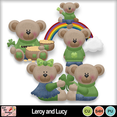 Leroy_and_lucy_preview