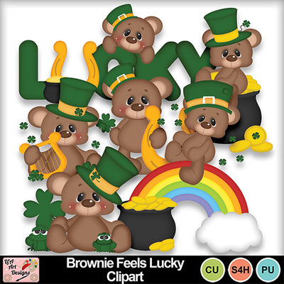 Brownie_feels_lucy_clipart_preview